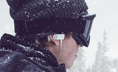 Powerbeats 3, auriculares Bluetooth para hacer deporte, por 79 euros en eBay