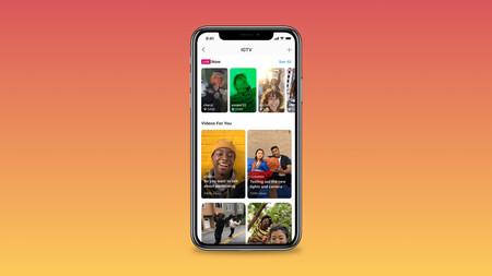 Instagram amplía la duración de sus emisiones en directo a 4 horas, y en breve permitirá archivarlas durante 30 días