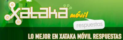 Qué móvil elegir, cuántos datos consume Line y más en Xataka Móvil Respuestas
