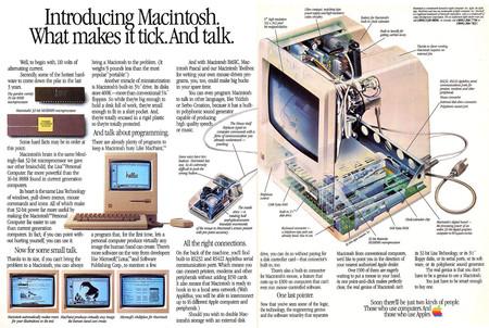 Aniversario Macintosh 2020 09