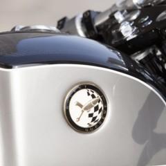 Foto 8 de 64 de la galería rocket-supreme-motos-a-medida en Motorpasion Moto