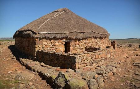 Casa Numantina