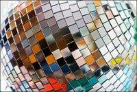 Protectores solares minerales: efecto espejo especial pieles blancas y fotosensibles