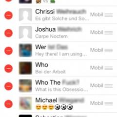 whatsapp-en-ios-7