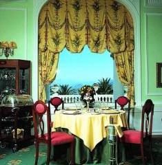 Foto 8 de 18 de la galería hotel-real en Trendencias