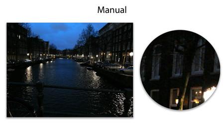Huawei P30 Pro 01 Detalle Manual