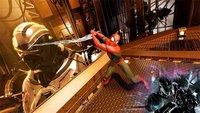 'Spider-Man: Edge of time', nuevo y espectacular tráiler