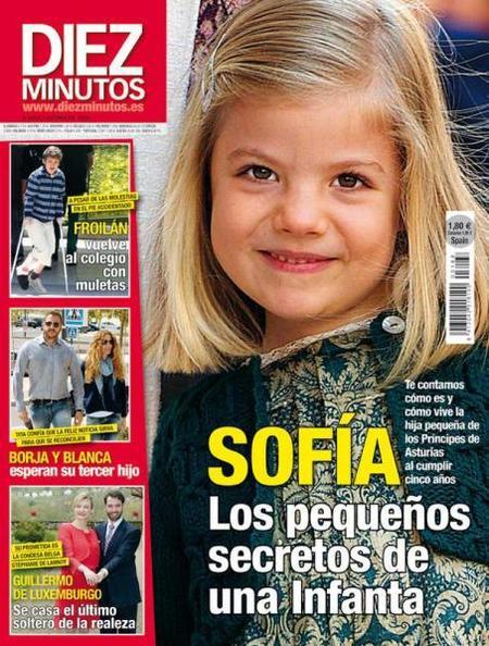 Sofia10m