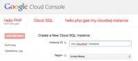 PHP en Google App Engine disponible para todos los desarrolladores