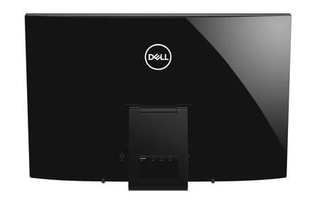 Inspiron 27 7000 All In One Atras