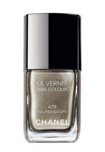 Chanel-esmalte-plata