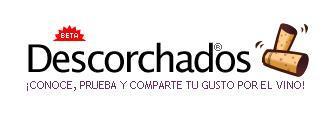 Descorchados, red social sobre vinos en español