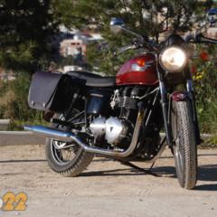 Foto 12 de 28 de la galería prueba-triumph-bonneville en Motorpasion Moto