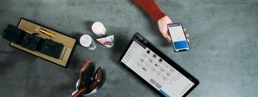Apple podría mejorar Apple Pay utilizando el chip U1, según una nueva patente