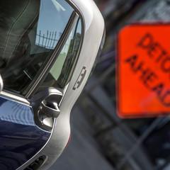 Foto 298 de 313 de la galería smart-fortwo-electric-drive-toma-de-contacto en Motorpasión
