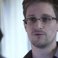 Organizaciones de derechos humanos piden a Obama que perdone a Snowden