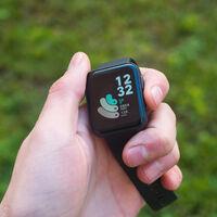 El Xiaomi Mi Watch Lite cambia de nombre para dar paso a una versión renovada, según algunos rumores