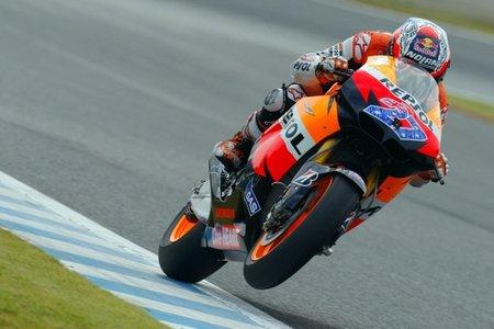 GP de Japón: curiosidades de Motegi y clasificación para la carrera