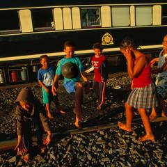 Foto 22 de 27 de la galería exposicion-color-a-la-vida-de-tino-soriano en Xataka Foto