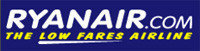 Ryanair ofrece vuelos gratis, ¿será el futuro?
