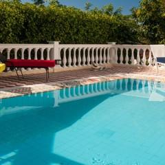 Foto 1 de 10 de la galería hotel-villa-no-174 en Trendencias Lifestyle