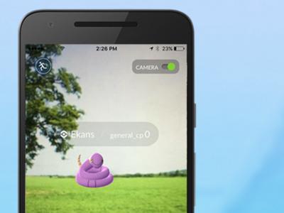 Pokémon GO, todos los detalles del juego para móviles del momento