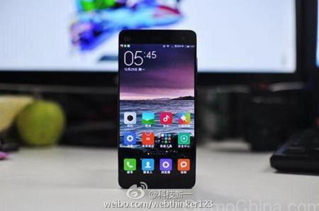 Xiaomi New 2