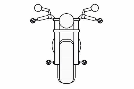 Bmw Motorrad Radar