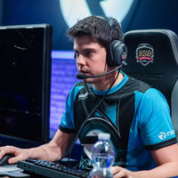 League of Legends: Origen confirma su colapso y ya está fuera de la Challenger Series