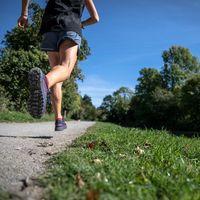 Tres formas de añadir intensidad a tus entrenamientos de running