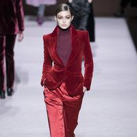 De los intrincados diseños de Rodarte al minimalismo de Tom Ford, la NYFW continúa con el Otoño-Invierno 2019/2020