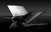 Asus Lamborghini VX5 sorprende con un disco SSD de 1 TB