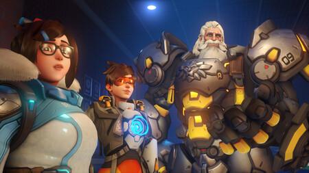 Activision Blizzard despide a 190 empleados: 50 de ellos relacionados con los eSports y eventos en directo de la compañía, según Bloomberg
