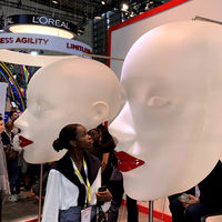 Un asesor virtual del cabello o un diagnóstico digital de la piel: probamos las últimas innovaciones de L'Oreal