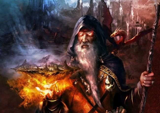 Masters of the Broken World GRATIS en Steam por tiempo MUY limitado