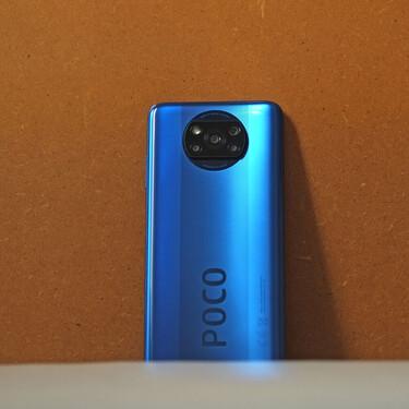 Cazando Gangas: POCO X3 a precio de derribo, OnePlus Nord rebajadísimo y muchas más ofertas
