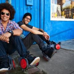 Foto 5 de 8 de la galería spnkix-ruedas-para-tus-zapatillas en Trendencias Lifestyle