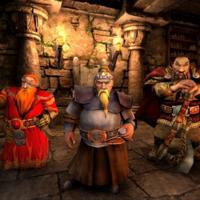 Ubisoft retira Might & Magic X: Legacy de Steam porque el cierre de sus servidores lo hace injugable