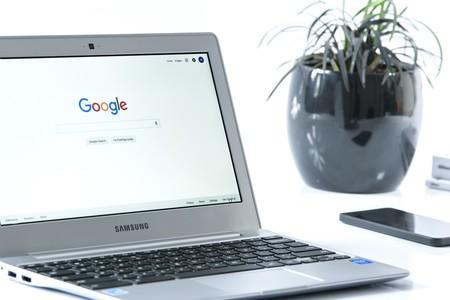 ¿Otro abuso de posición dominante? Google for Jobs logra en solo un año ser la segunda bolsa de empleo mejor posicionada en Google