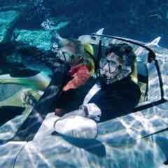 Foto 23 de 94 de la galería rinspeed-squba-concept en Motorpasión