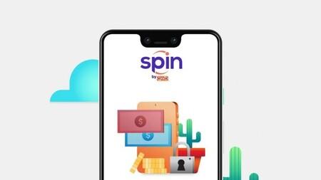 Spin Oxxo App Enviar Recibir Dinero Pagos Sin Tarjeta Bancaria Mexico