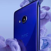 HTC Desire 12: filtradas las características del nuevo gama media del fabricante taiwanés