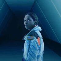 Apocalíptico tráiler de 'Moonfall': Roland Emmerich deja caer la Luna en la Tierra en su película de catástrofes definitiva