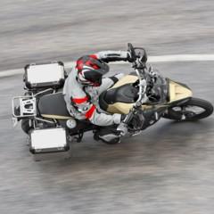 Foto 80 de 91 de la galería bmw-f800-gs-adventure-2013 en Motorpasion Moto