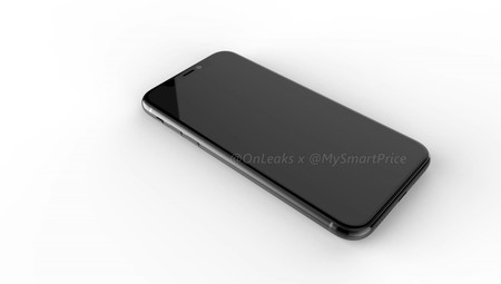 Iphone 2018 6 1 Inch 01 Cgblb4
