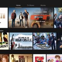 Amazon Prime Video ya está disponible en España y Latinoamérica: todo lo que necesitas saber