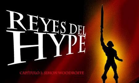 Reyes del Hype: Midway prepara un título que supera a 'Gears of War 2'.