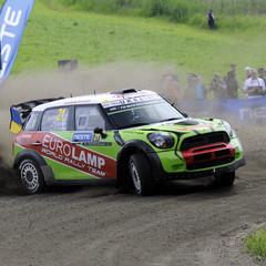 Foto 13 de 75 de la galería rally-finlandia-2017 en Motorpasión
