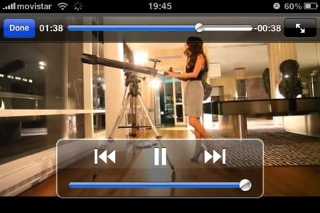 video-esquire.jpg
