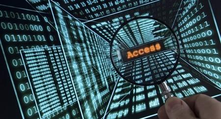 La NSA podría haber espiado a los jugadores de World of Warcraft, Xbox Live y Second Life